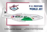 highplane_072007_p-51_world_jet_