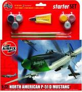 airfix_a50095_starterset_1_