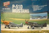 walthers87_roco_p-51d_ 2
