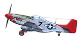 tamiya72_p-51d_25148_decal_color_