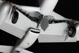 60322mustang_landing_gear