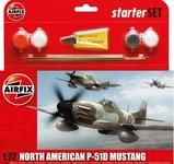 airfix72_starterset_a55107