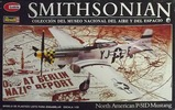 revell_p-51d_smithsonian_lo