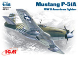 icm05_48161_mustang_p-51a