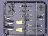 F-toys_02S_P-51B_004