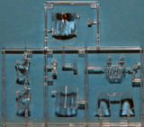 am_0012_parts5