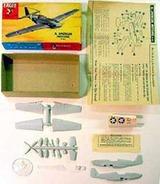eagle96_p-51C_kit_5_