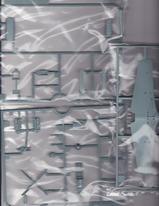 unimax Kit
