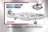 highplane_072011_p-51_poto-finish_