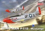 minicraft_14801_Wingman_