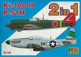 rs-models72_92196_p-51h_a_