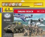 heller_53003_omaha-beach