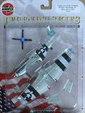 airfix72_p-51d_t5045_