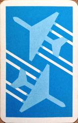 card_p-51_back_