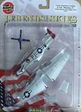 airfix72_p-51d_t5047_