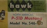 hawk48p-51d_546_
