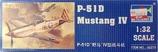 trumpeter_02275_p-51d_side