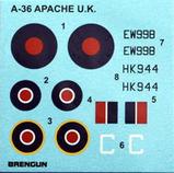 brengun_a-36_apache_decal_2