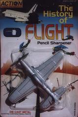 p-51d_pencilshapener
