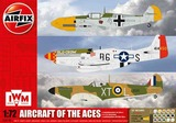airfix72_aircraft_of_the_ac