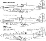 p-51b-d_mustang_3_