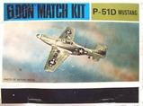 eldion_match_kit_p-51d