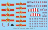 hobbyboss_85807_decal_1_