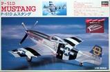 hasegawa72_p-51d_ss-005_