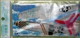 flyleader-ikeda_2