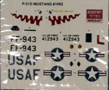 academy_1662_p-51d_decal_1_