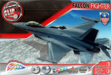 grafix_falcon_fighter