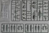 bronco_fb4010_parts_2_