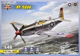 modelsvit_4817_p51h_box_1_