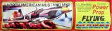 powerprop_gliders_mustang_