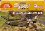 remus_p-51a_a_
