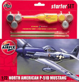 airfix_a50095_starterset_