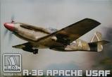 brengun_a-36_apache_box_1_