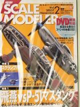 scale_modeler