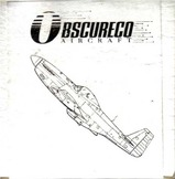 obscureco_model_72014_