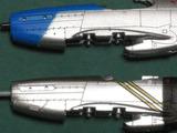 f-toys_wkc_vs1_parts4_