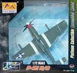 easy_model_72_p-51b_