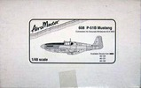 aero_master_608_p-51b