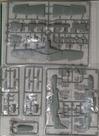 bronco_fb4010_parts_1_