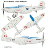 airpower_87_models_22970002