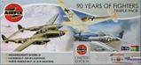 airfix72_p-51d_08656_limited