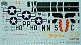 revell_32_5989_decal_1_