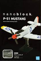 nanoblock_p-51d_