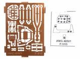 amg48501_parts_2_