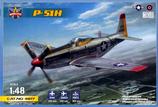 modelsvit_4817_p51h_box_a1_