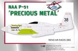 hpr048012_precious_metal_